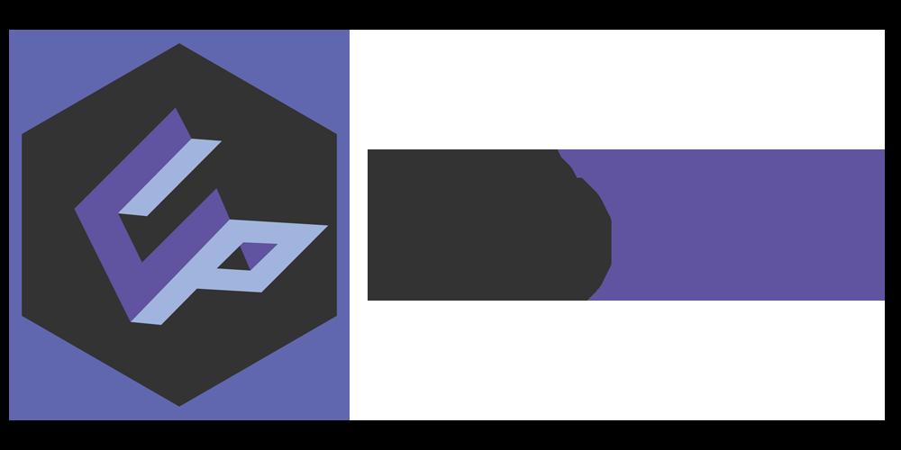 CAProd•Academy